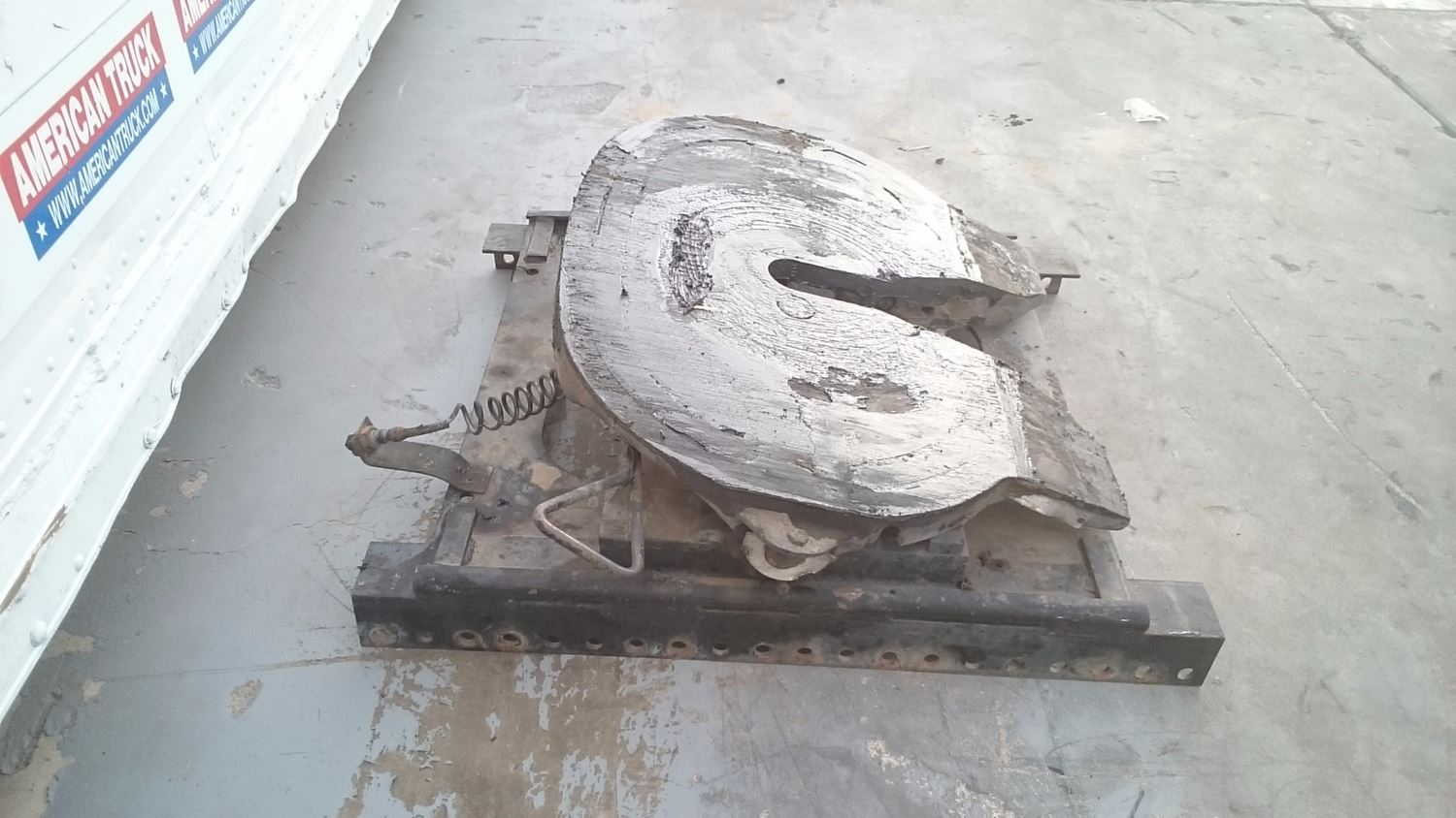 Used Parts for for sale-59042211