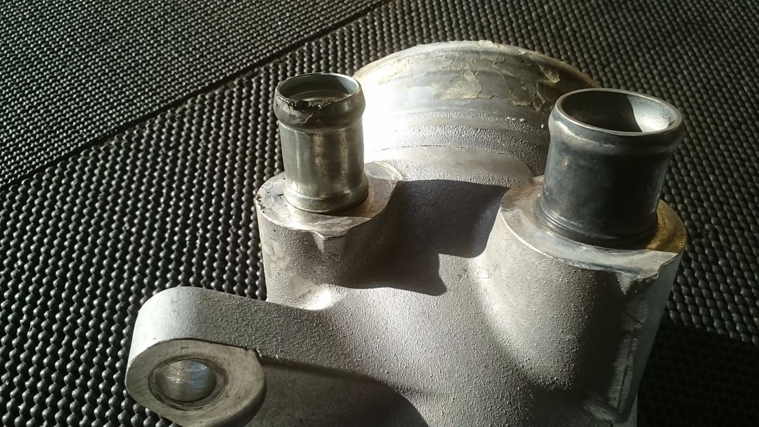 Used Parts for for sale-59042095