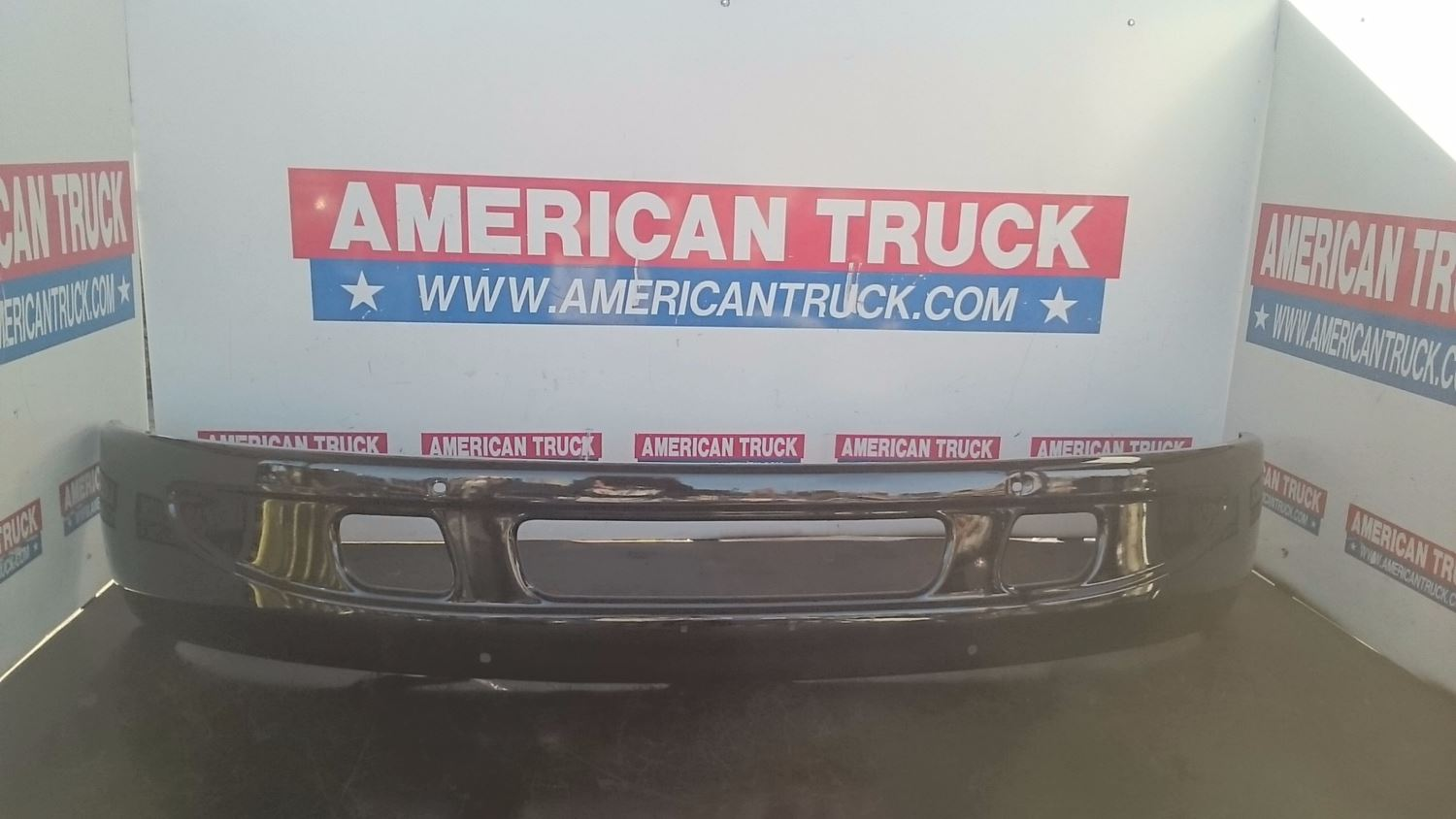Used Parts for  INTERNATIONAL 4300 for sale-59040497
