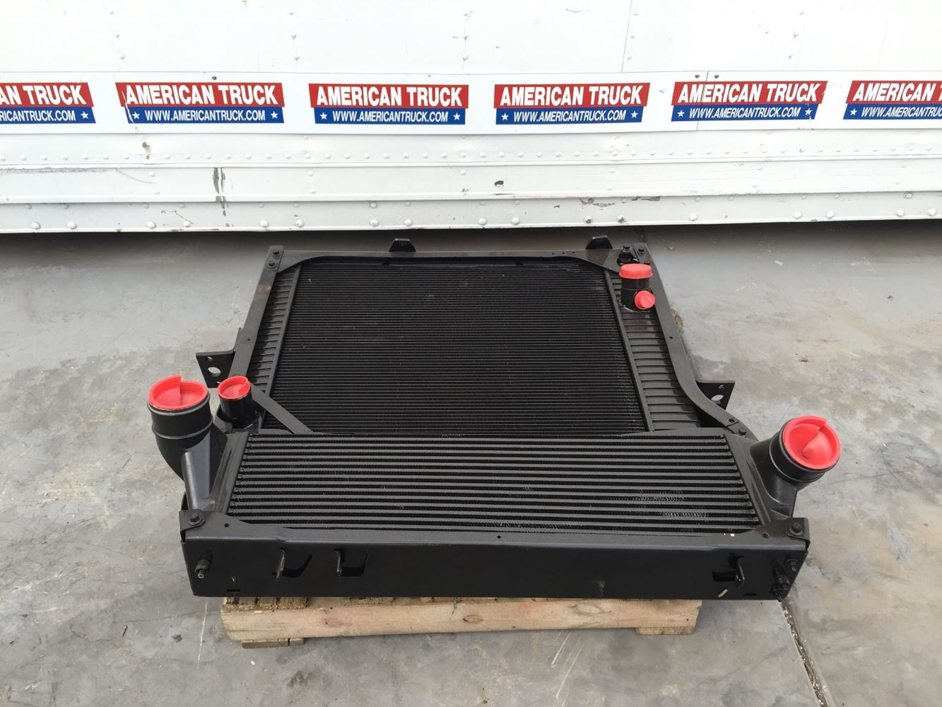 Used Parts for  INTERNATIONAL 4300 for sale-59042399