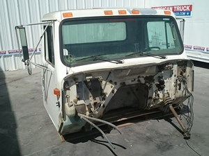 97 International 4700 >> Parts Associated With This Truck 2001 International 4700 Tpi