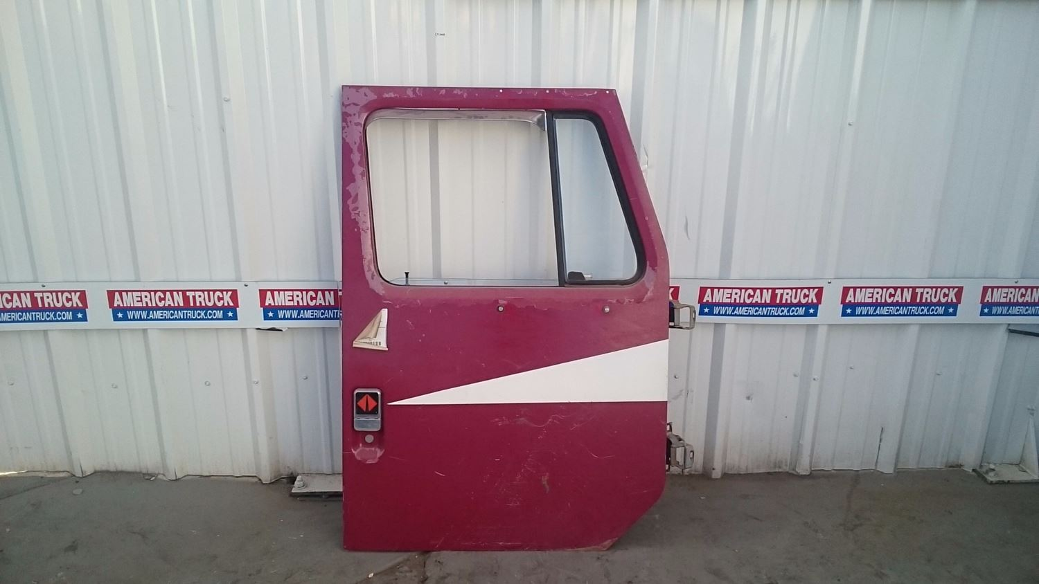 Used Parts for  INTERNATIONAL 4900 for sale-59041310