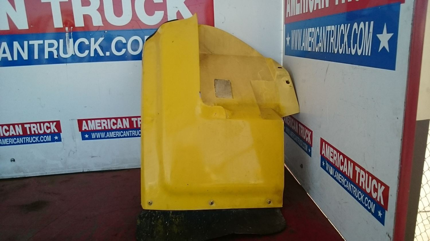 Used Parts for 1990 INTERNATIONAL 4900 for sale-59040192