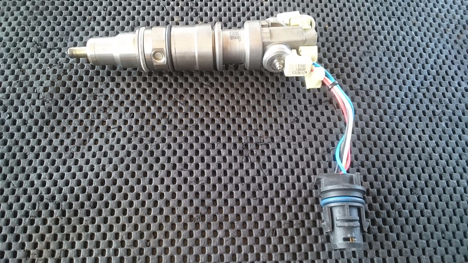 volvo ved12 truck fuel filter suzuki swift fuel filter