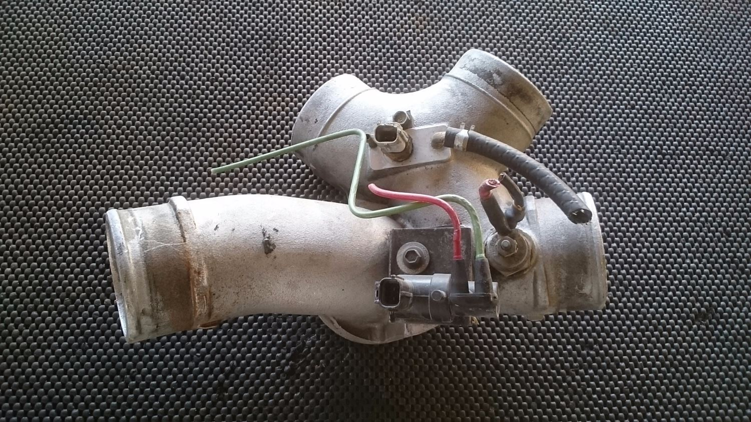 Used Parts for for sale-59042254