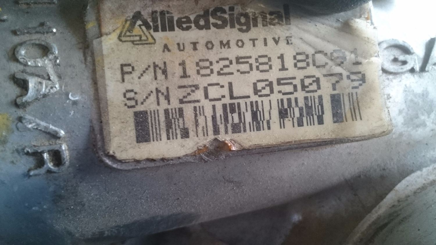 Used Parts for for sale-59041866