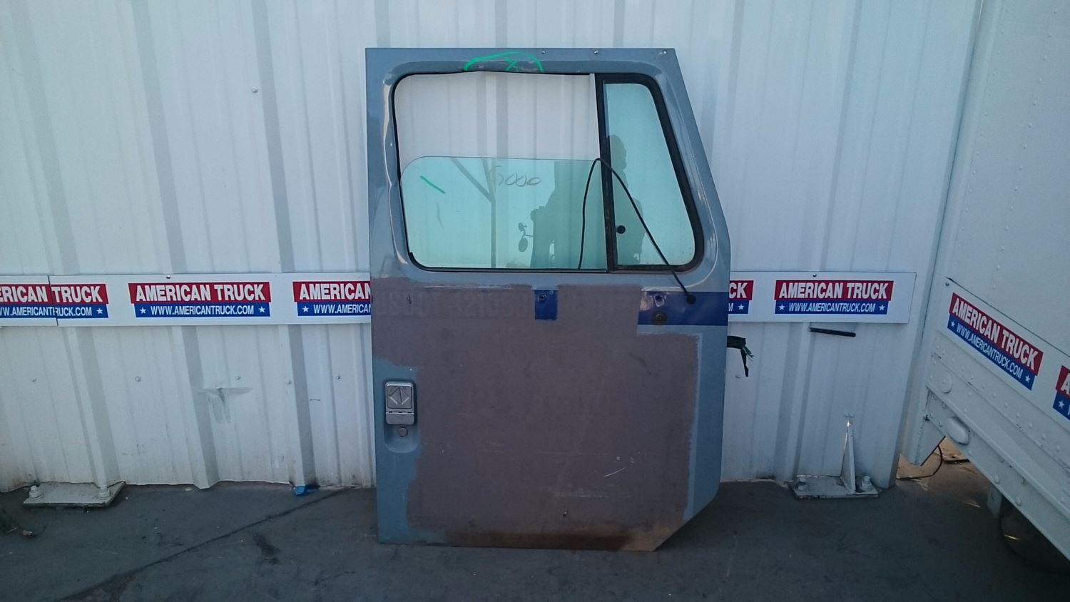 Used Parts for  INTERNATIONAL 8200 for sale-59041325