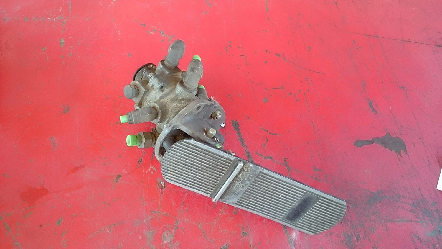 Brakes and Brake Parts | New and Used... | American Truck Chrome