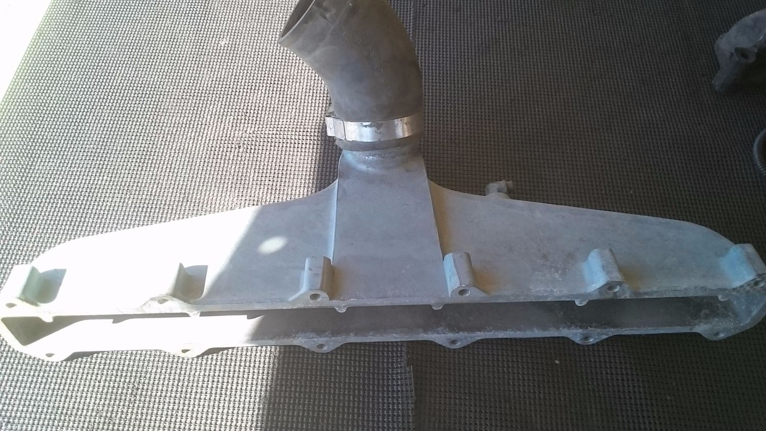 Used Parts for  OTHER for sale-58979200