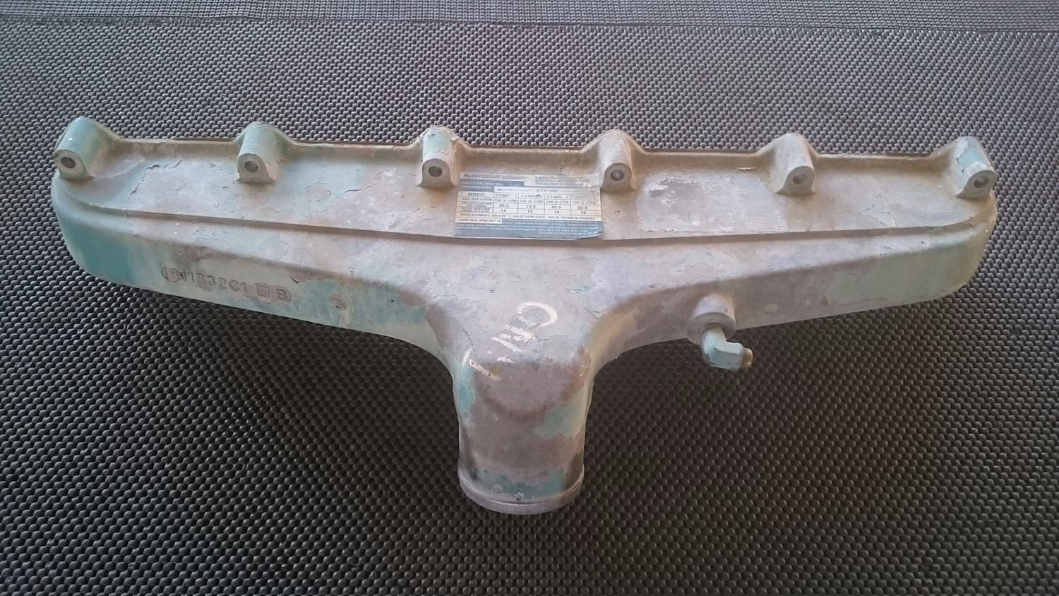 Used Parts for  OTHER for sale-58978026