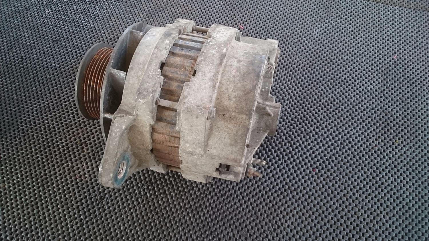 Used Parts for  OTHER for sale-59043657