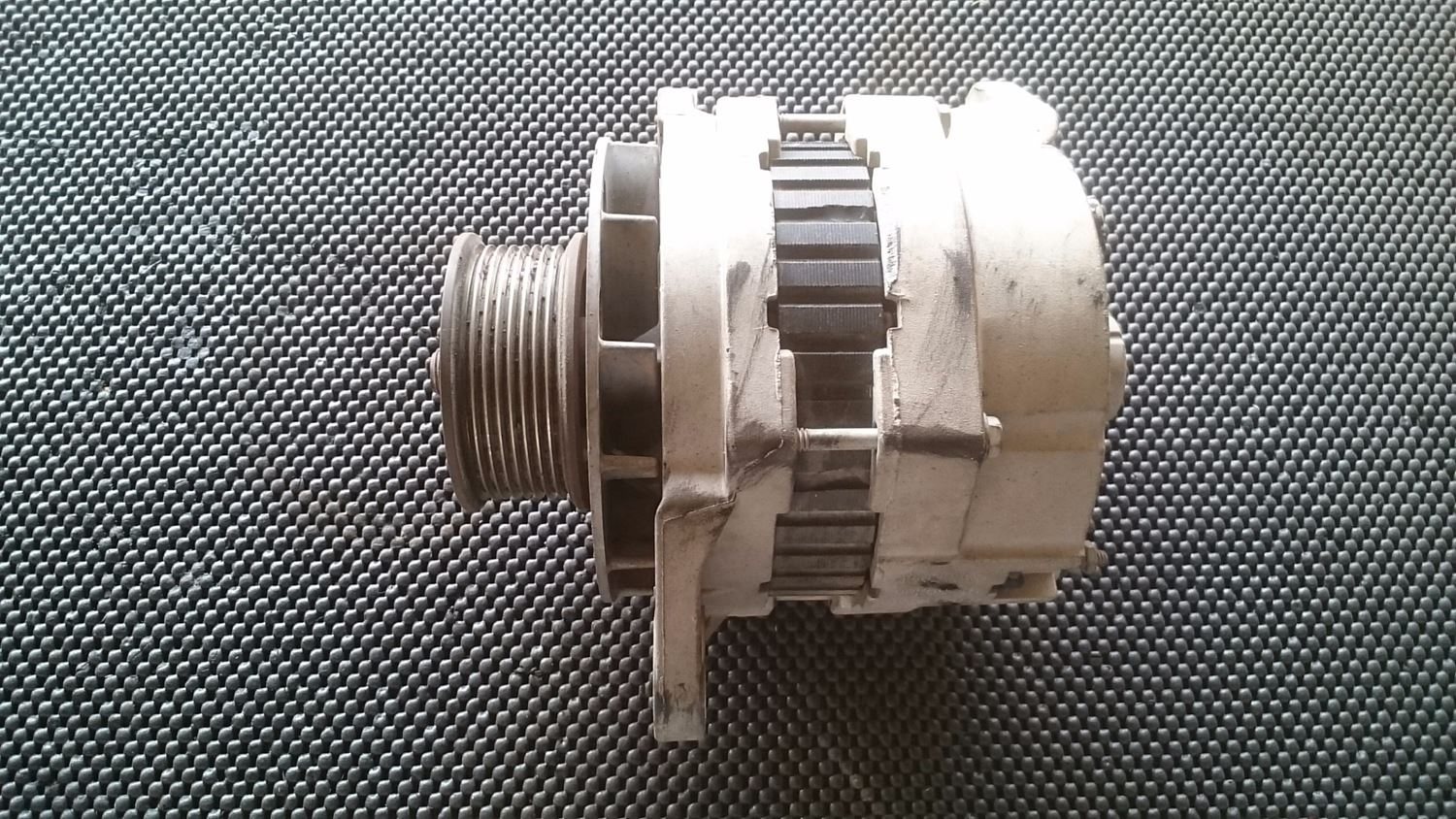 Used Parts for  OTHER for sale-58978727