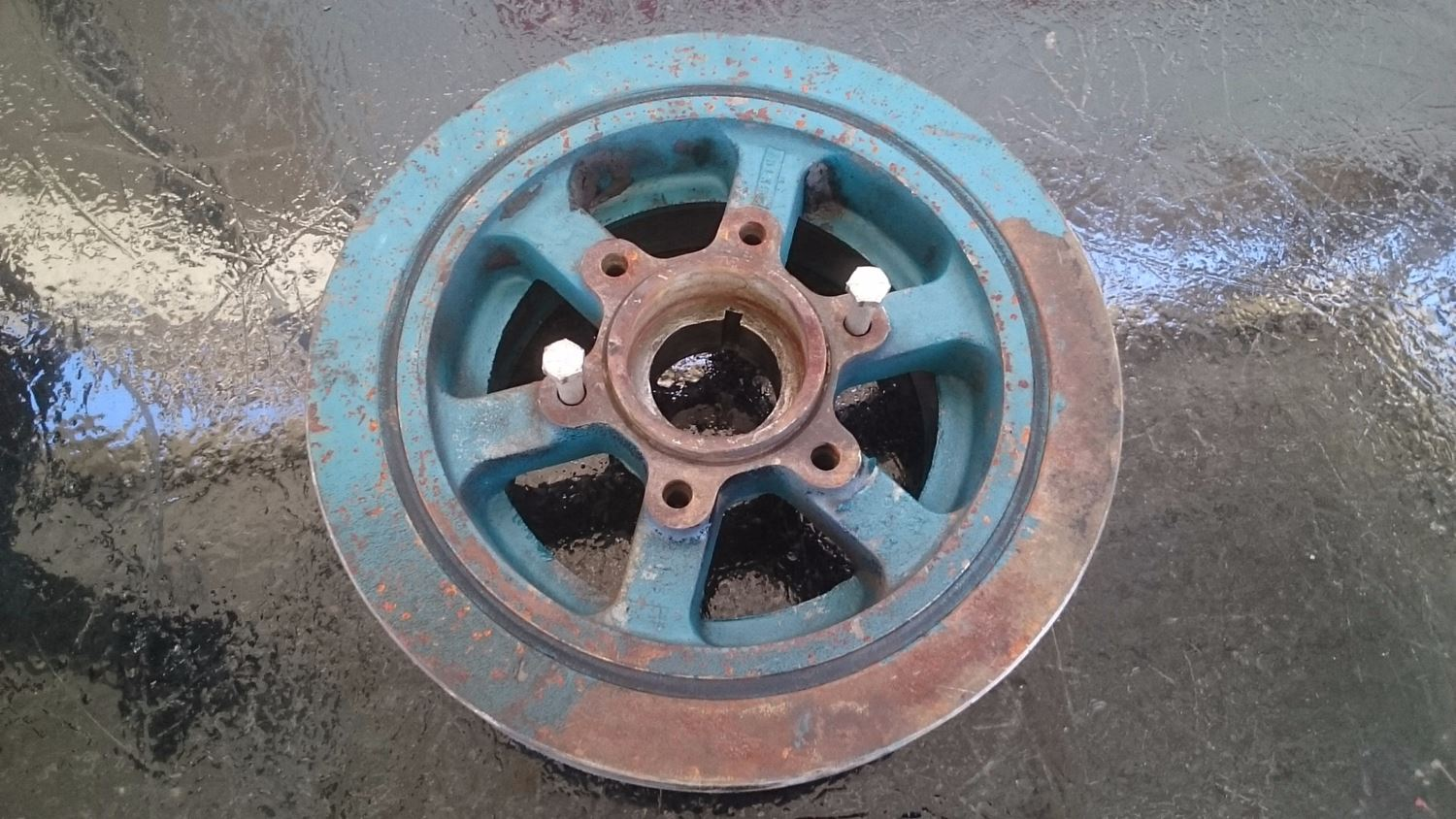 Used Parts for  OTHER for sale-58979813