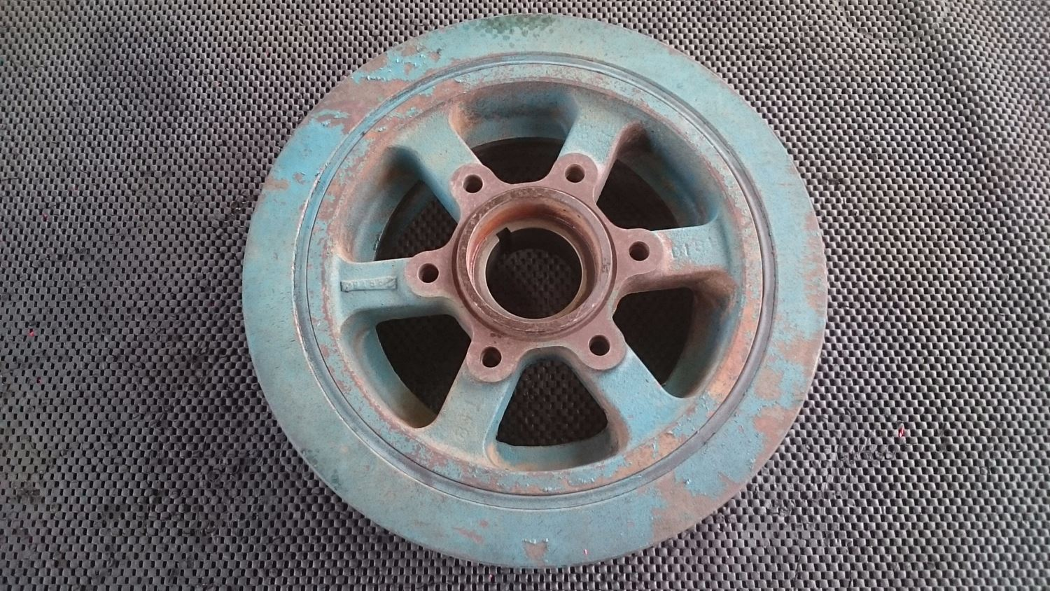Used Parts for  OTHER for sale-59007157