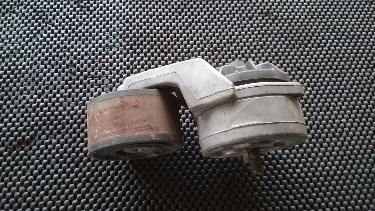 Used Parts for for sale-59042661