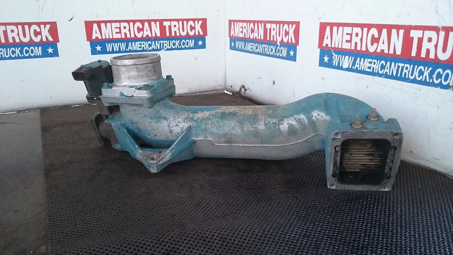 Used Parts for  OTHER for sale-59044383