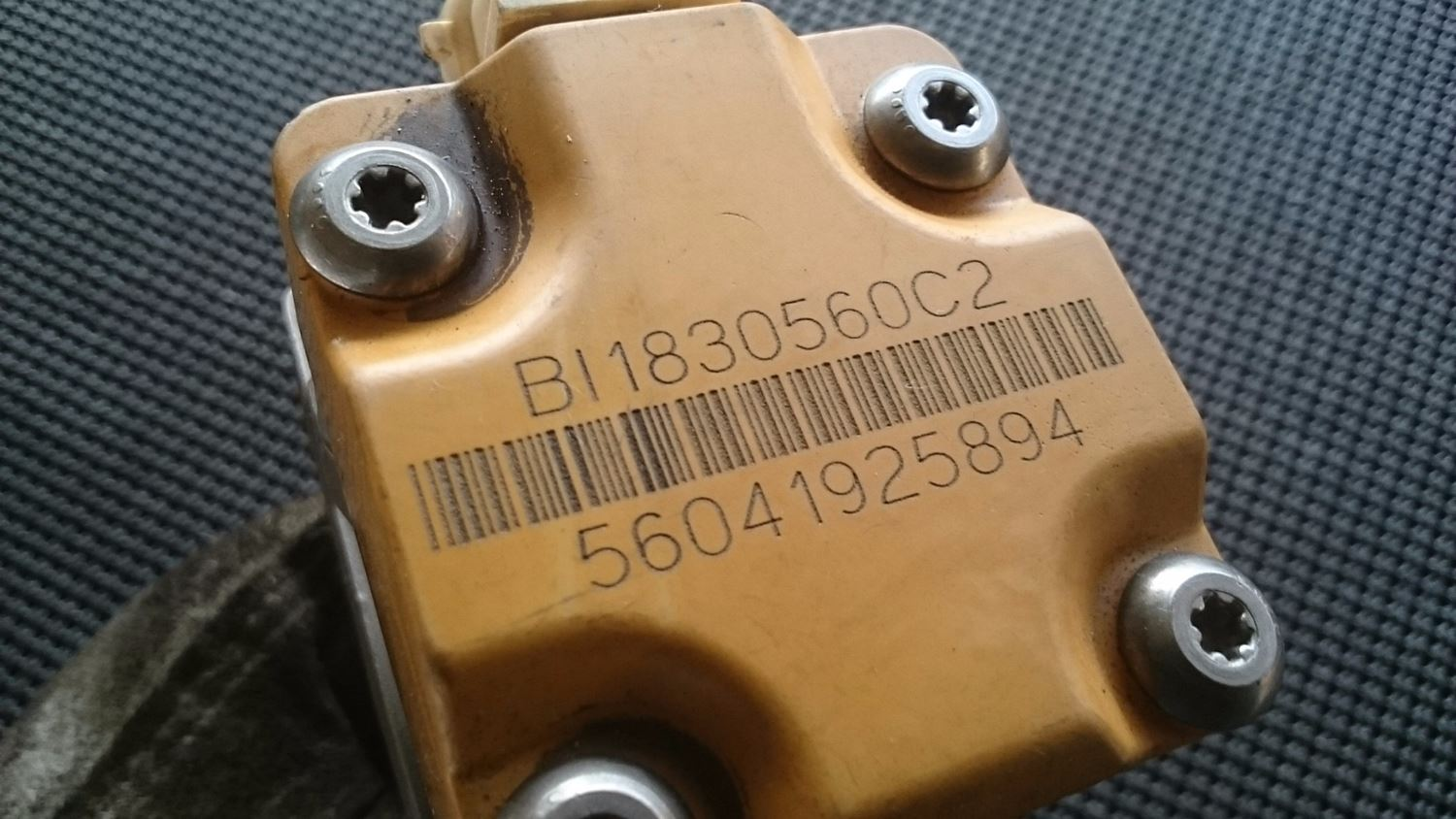 Used Parts for  OTHER for sale-59040723