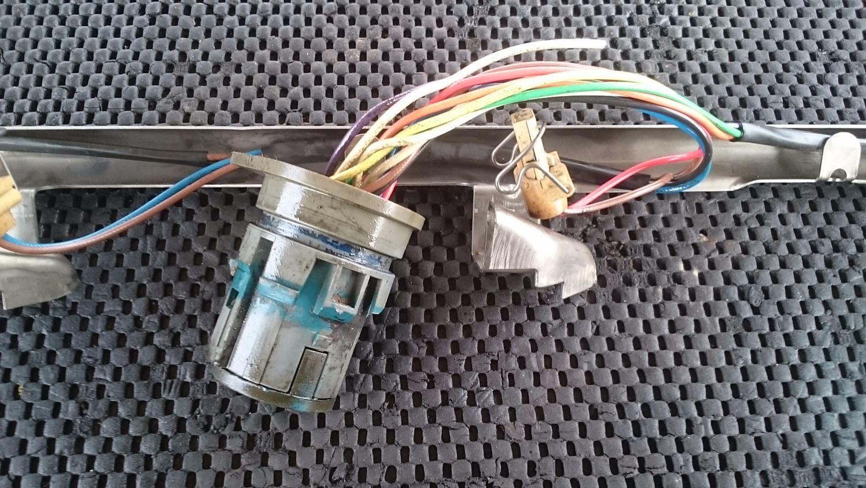 Lb7 Injector Pump Location together with 6 Duramax Oil Pressure Sensor Location also Fuel Filter Wrenches Duramax moreover Location Of Fuel Injectors Duramax Lmm moreover Dt466 Fuel Rail. on duramax cp3 mon rail fuel pump