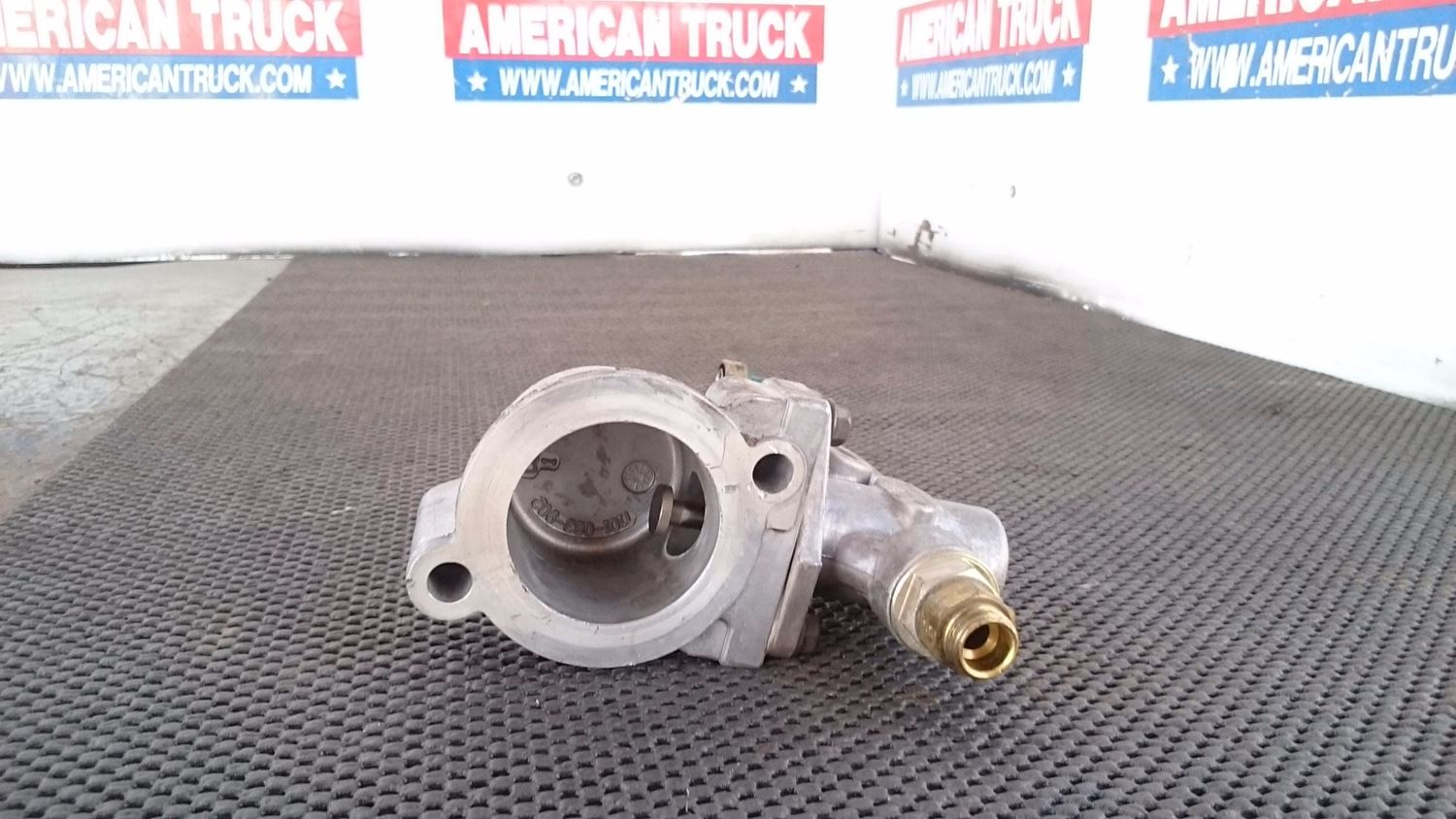 Used Parts for  OTHER for sale-59044250