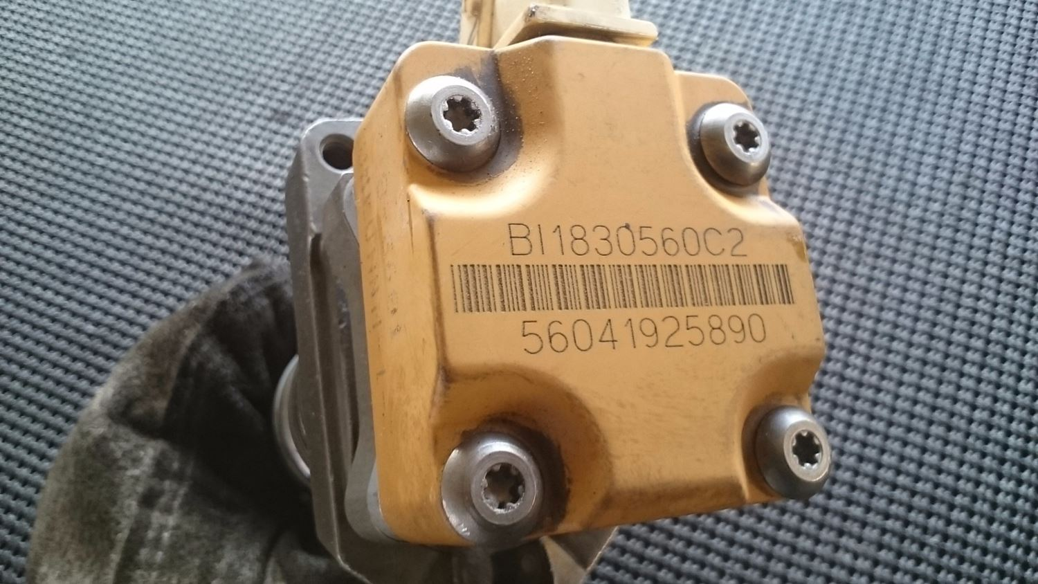 Used Parts for  OTHER for sale-59040722