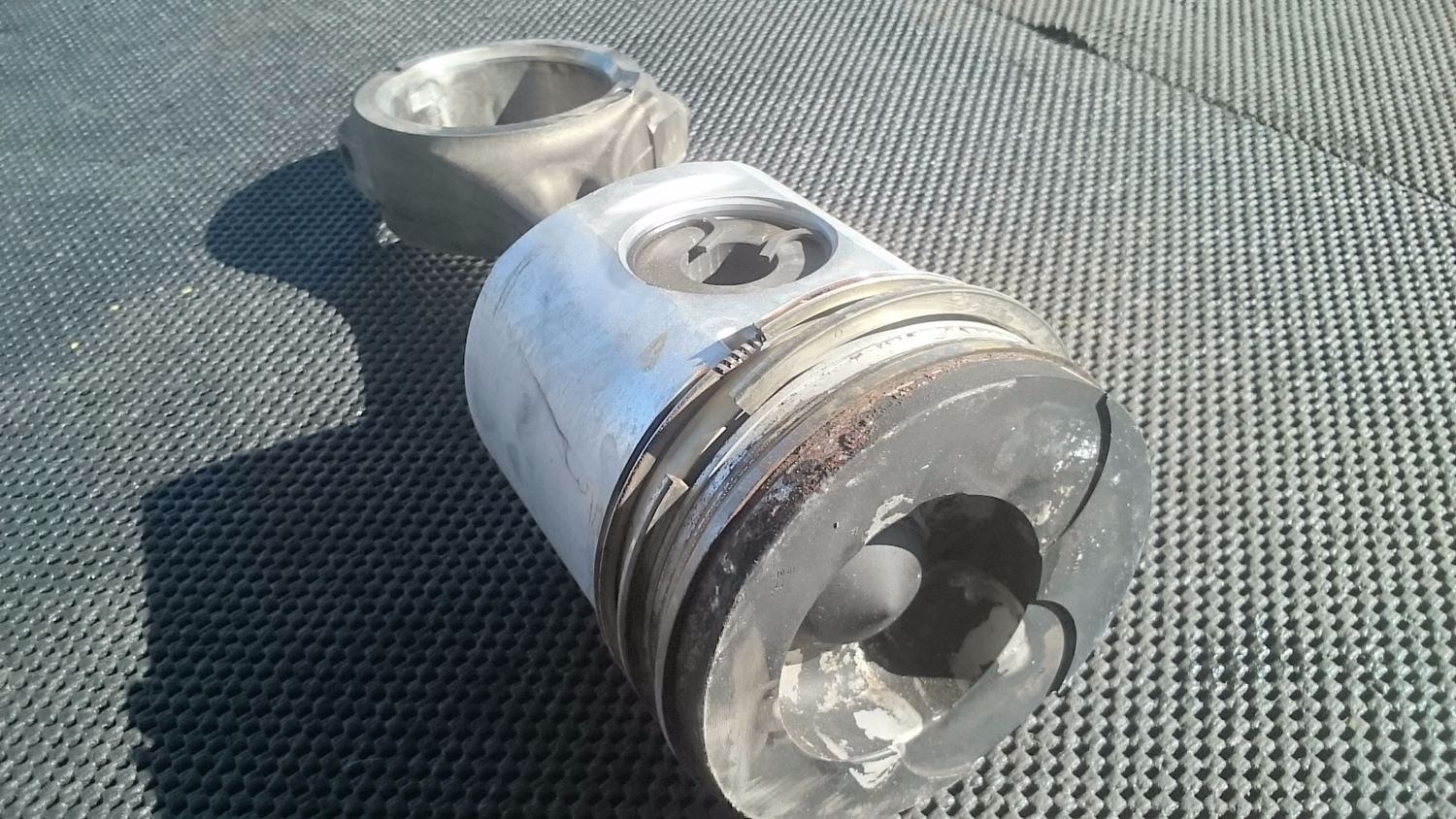 Used Parts for  OTHER for sale-59044381