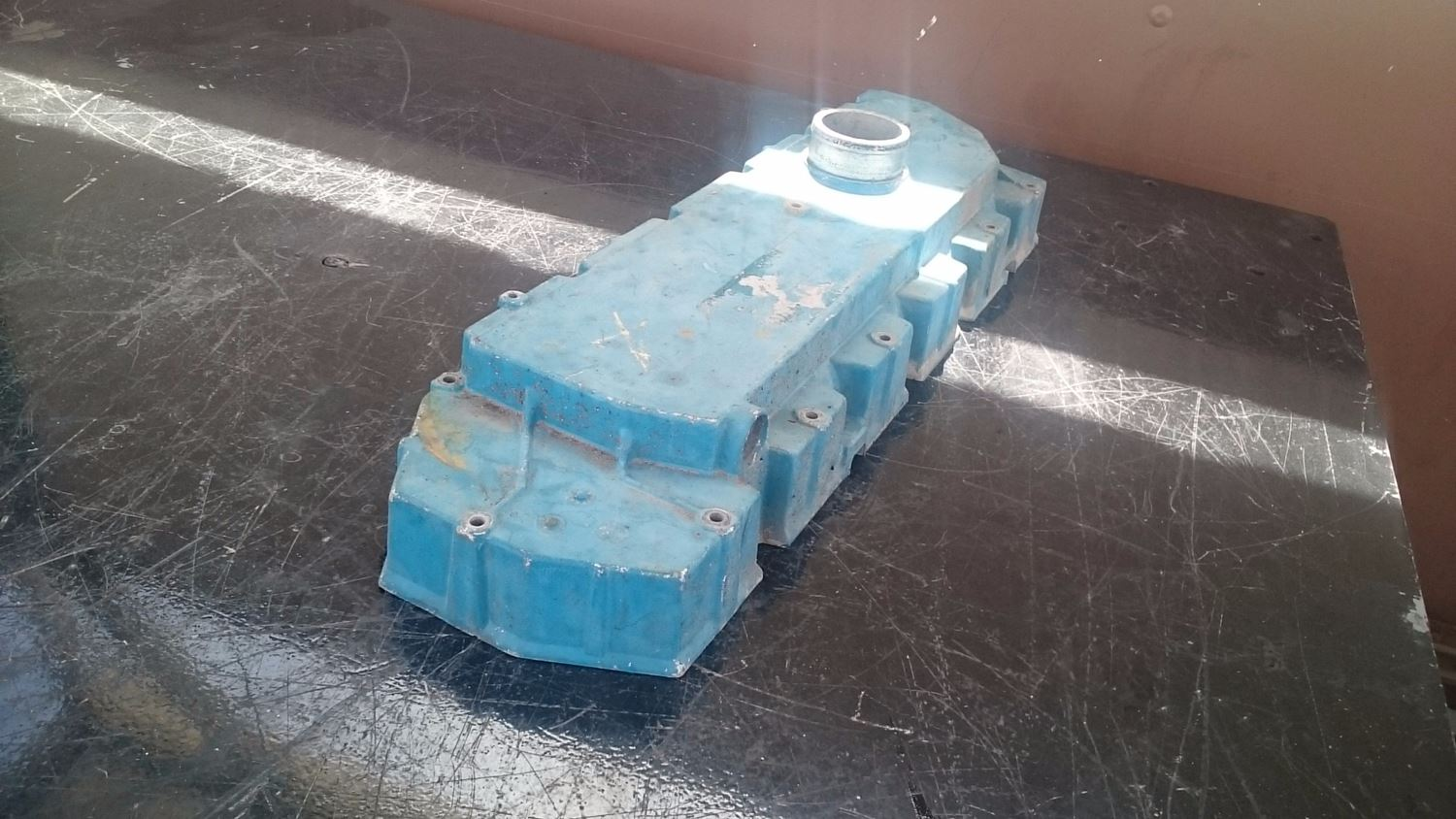 Used Parts for for sale-59042871