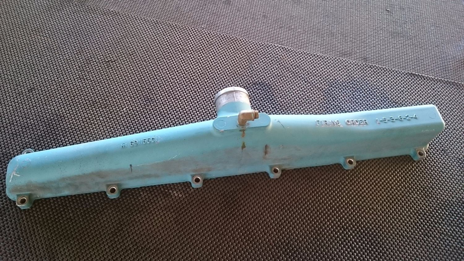 Used Parts for for sale-58977653