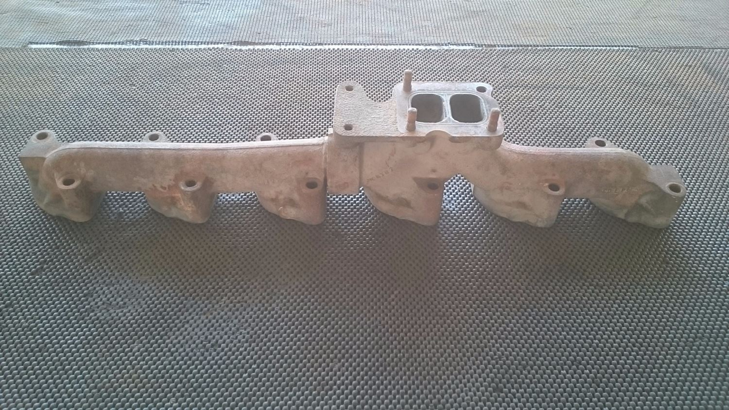 Used Parts for  OTHER for sale-58979511