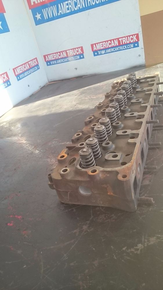 Used Parts for  OTHER for sale-59042124