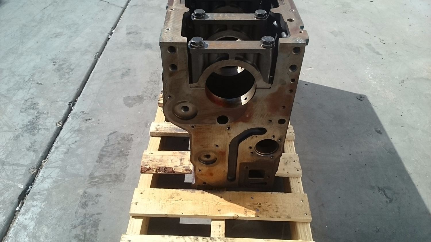 Used Parts for  OTHER for sale-59044320
