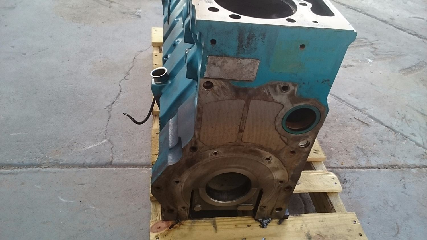 Used Parts for  OTHER for sale-59007340