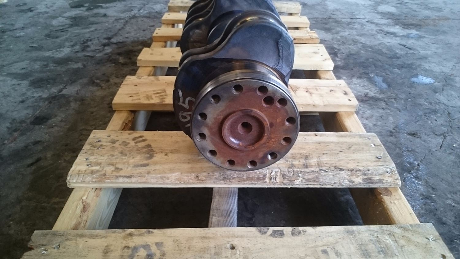 Used Parts for  OTHER for sale-59044390