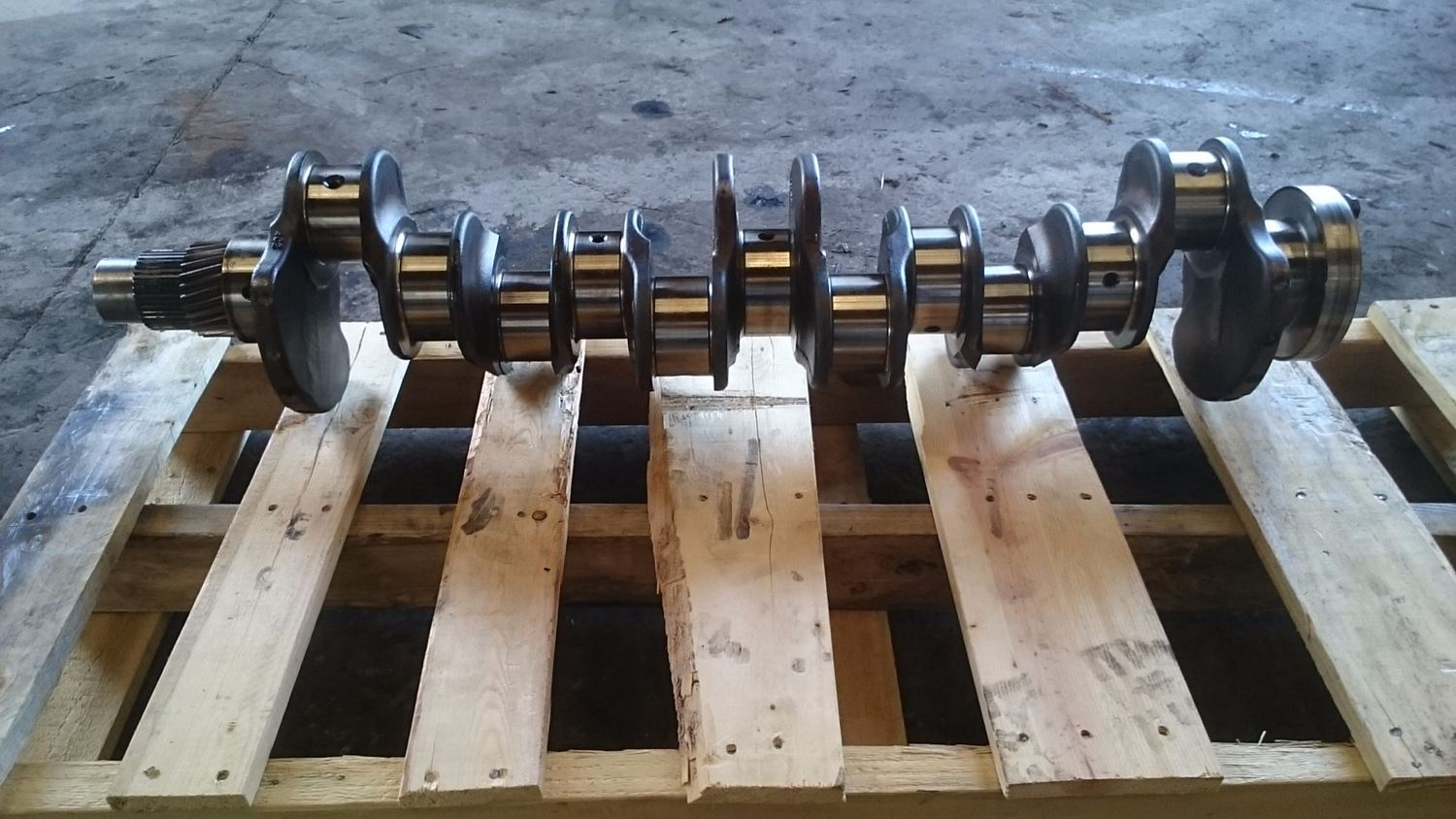 Used Parts for  OTHER for sale-59007410