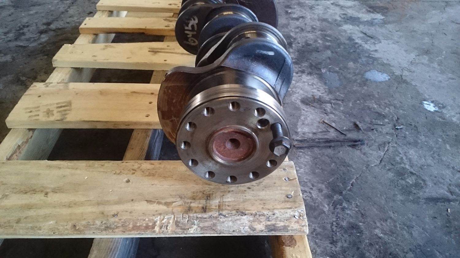 Used Parts for  OTHER for sale-59044389