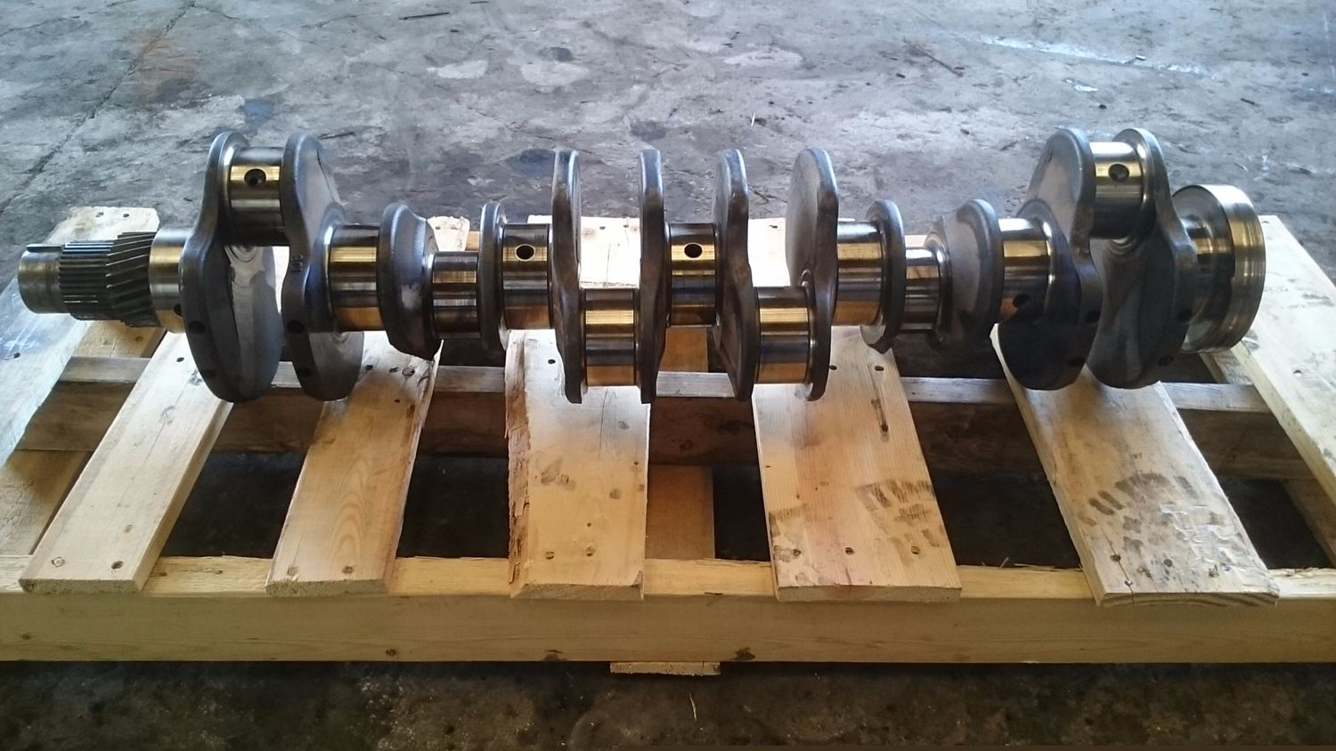 Used Parts for  OTHER for sale-58980816