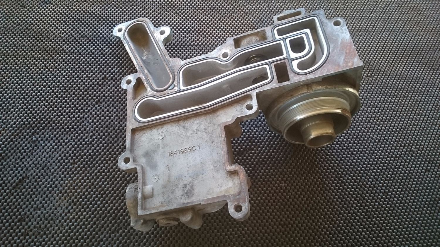 Used Parts for  OTHER for sale-59042949