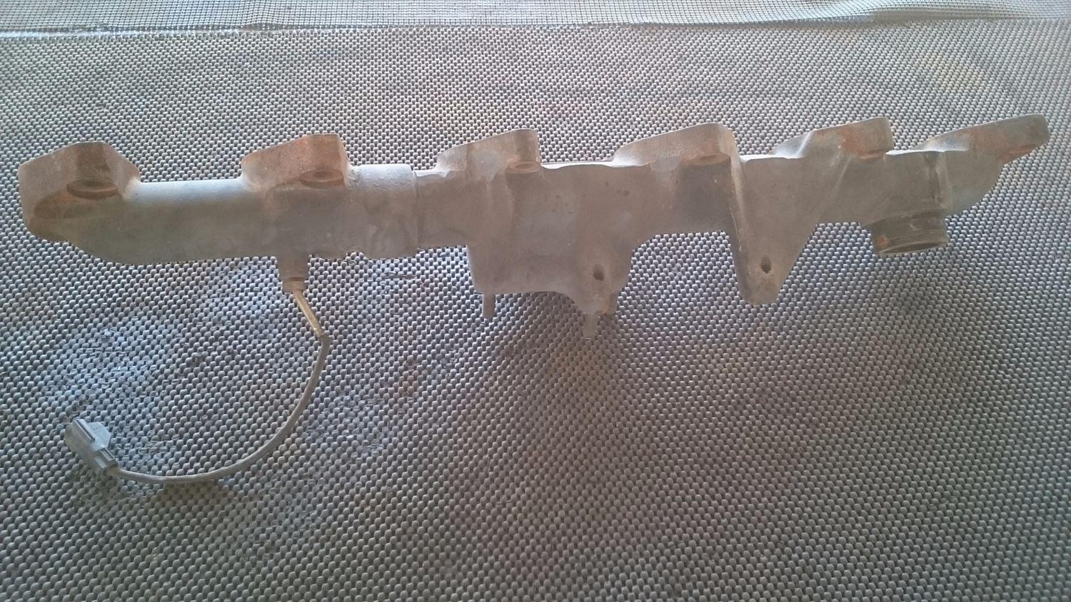 Used Parts for for sale-59043143
