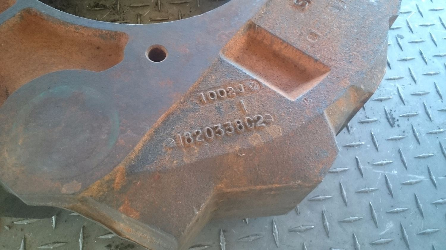 Used Parts for for sale-59040181