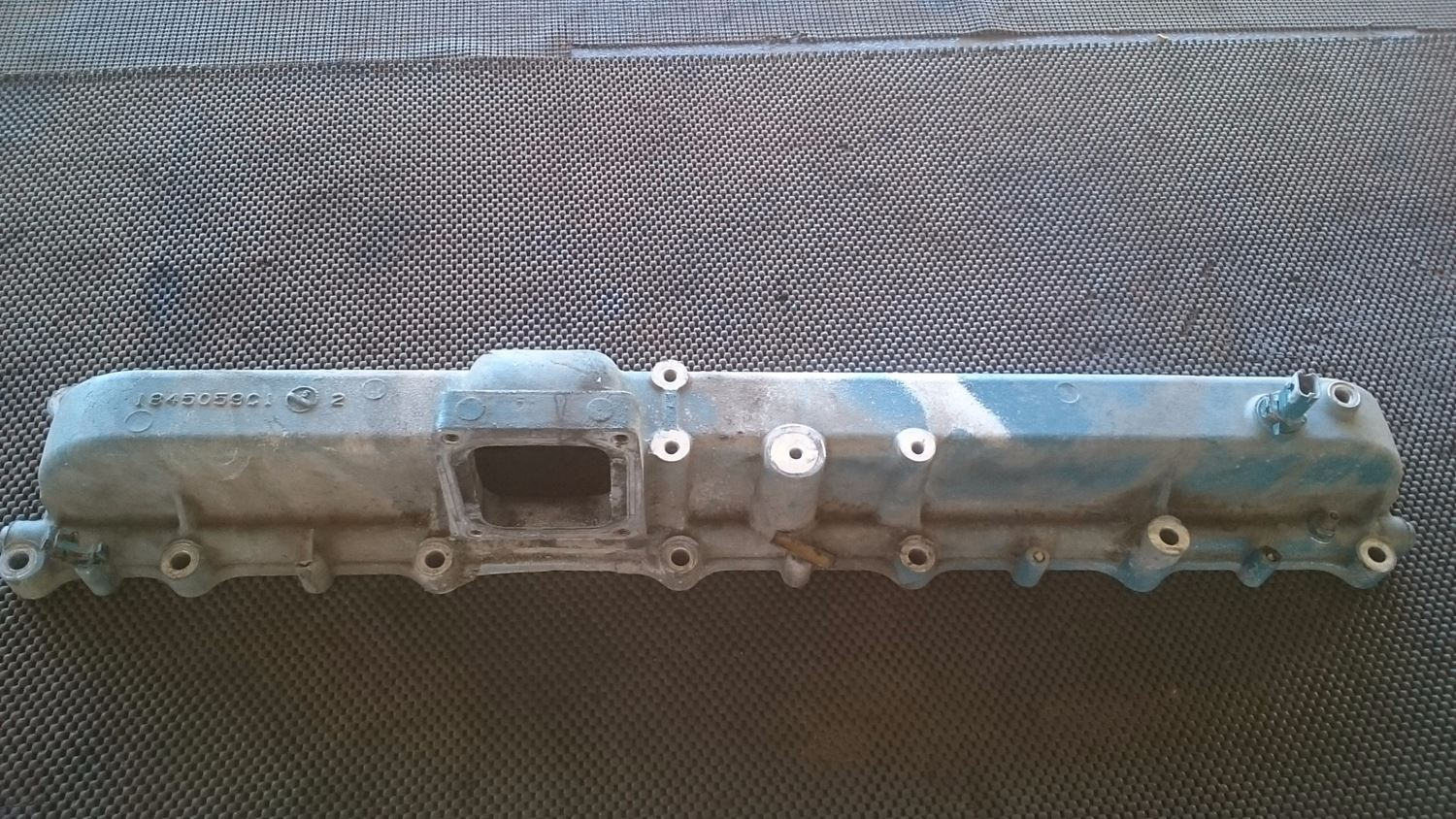 Used Parts for  OTHER for sale-58979337