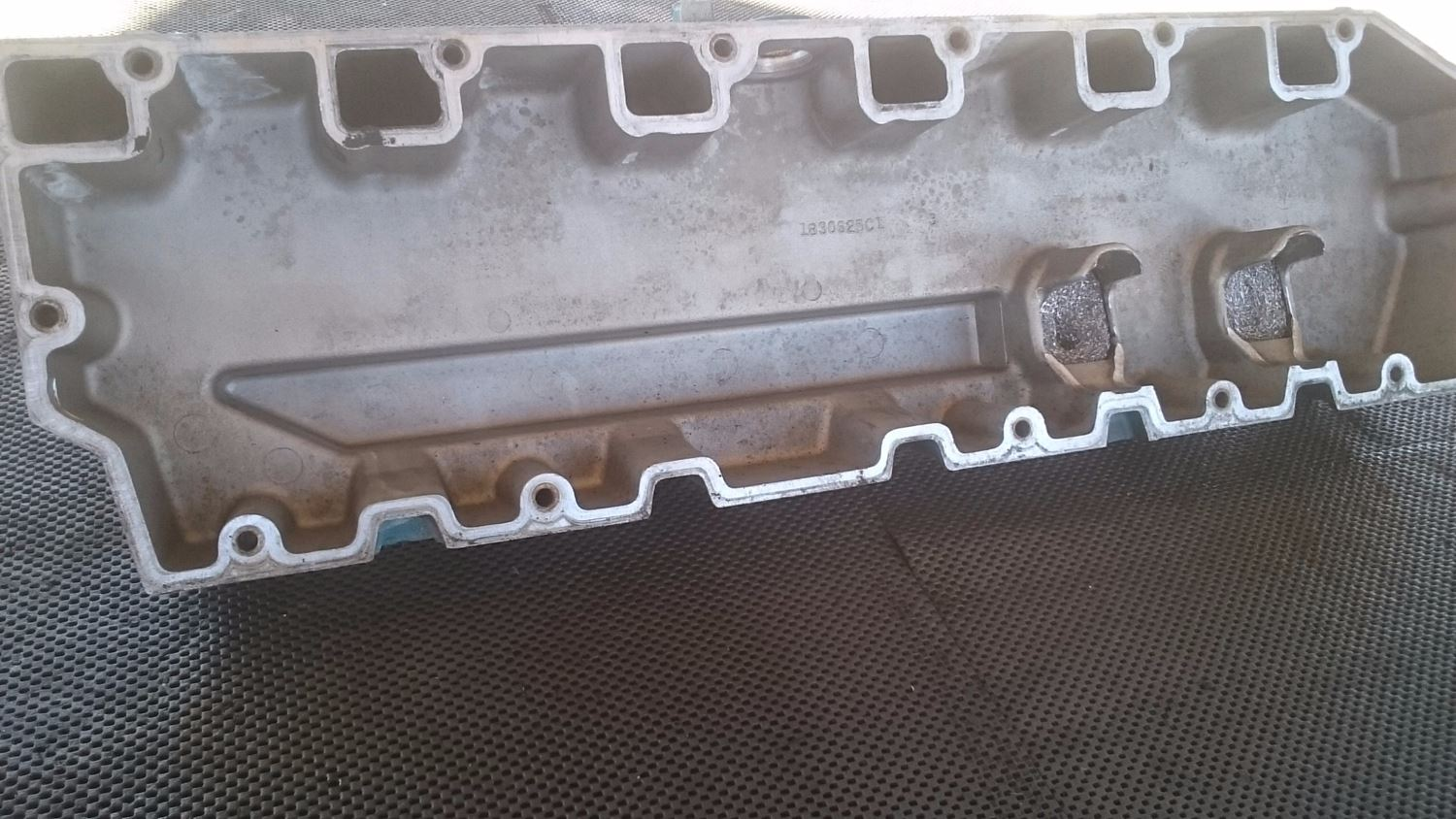 Used Parts for  OTHER for sale-59044341