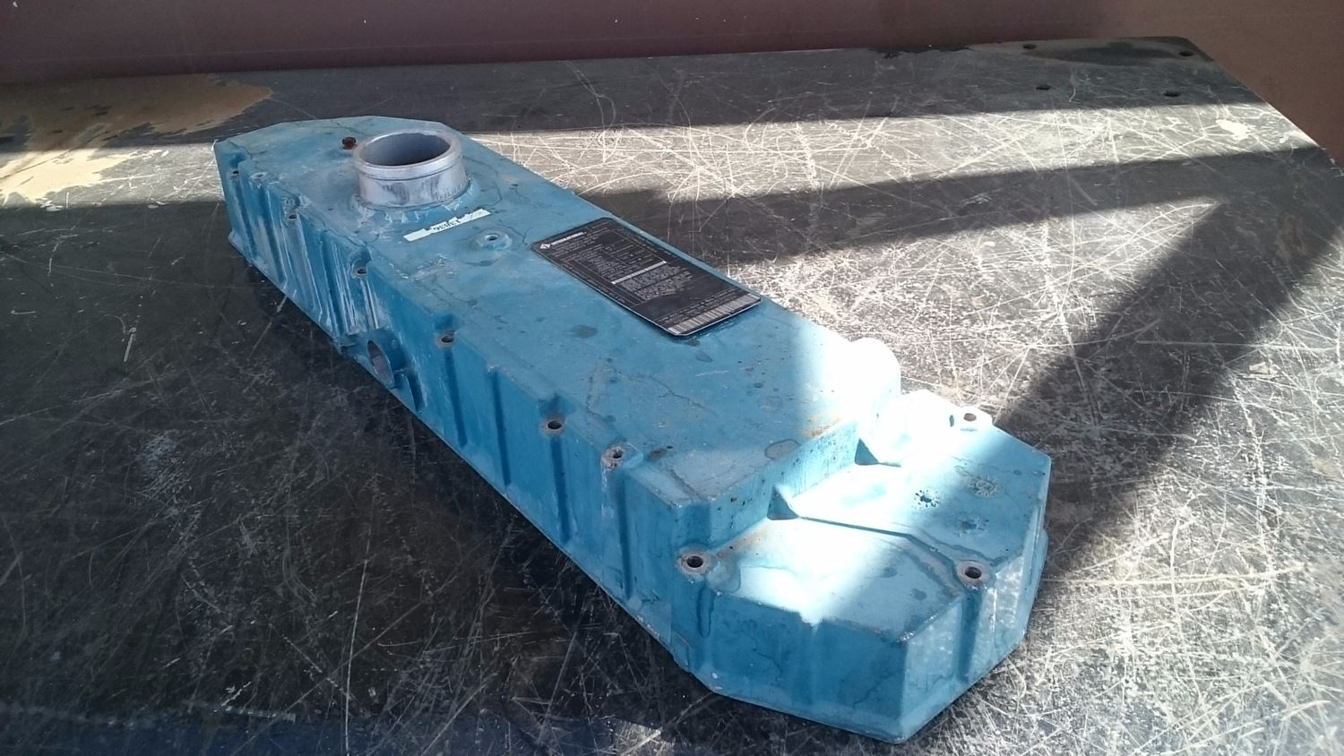 Used Parts for for sale-58979298