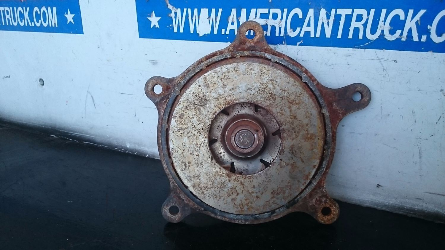 Used Parts for for sale-59006711