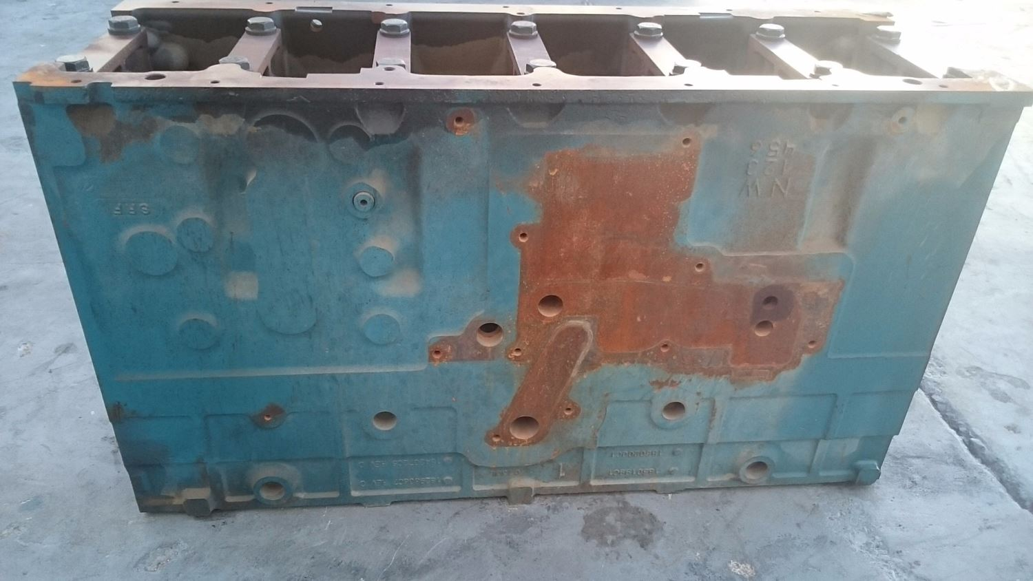 Used Parts for  OTHER for sale-59042064