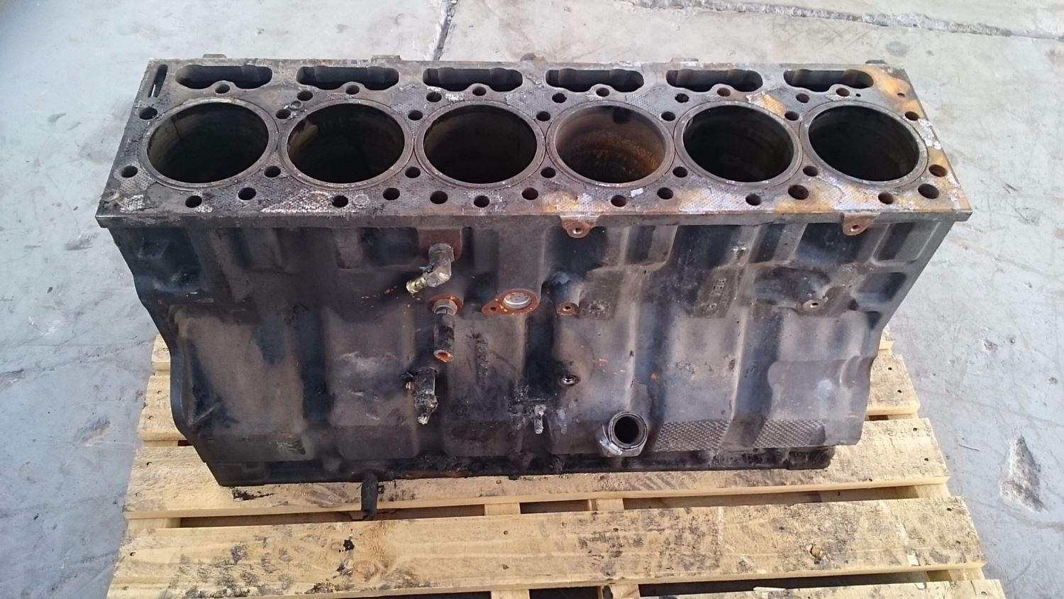 Used Parts for for sale-59042173