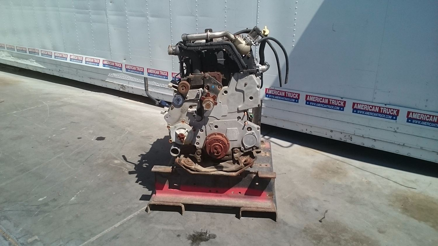 Used Parts for for sale-59043094