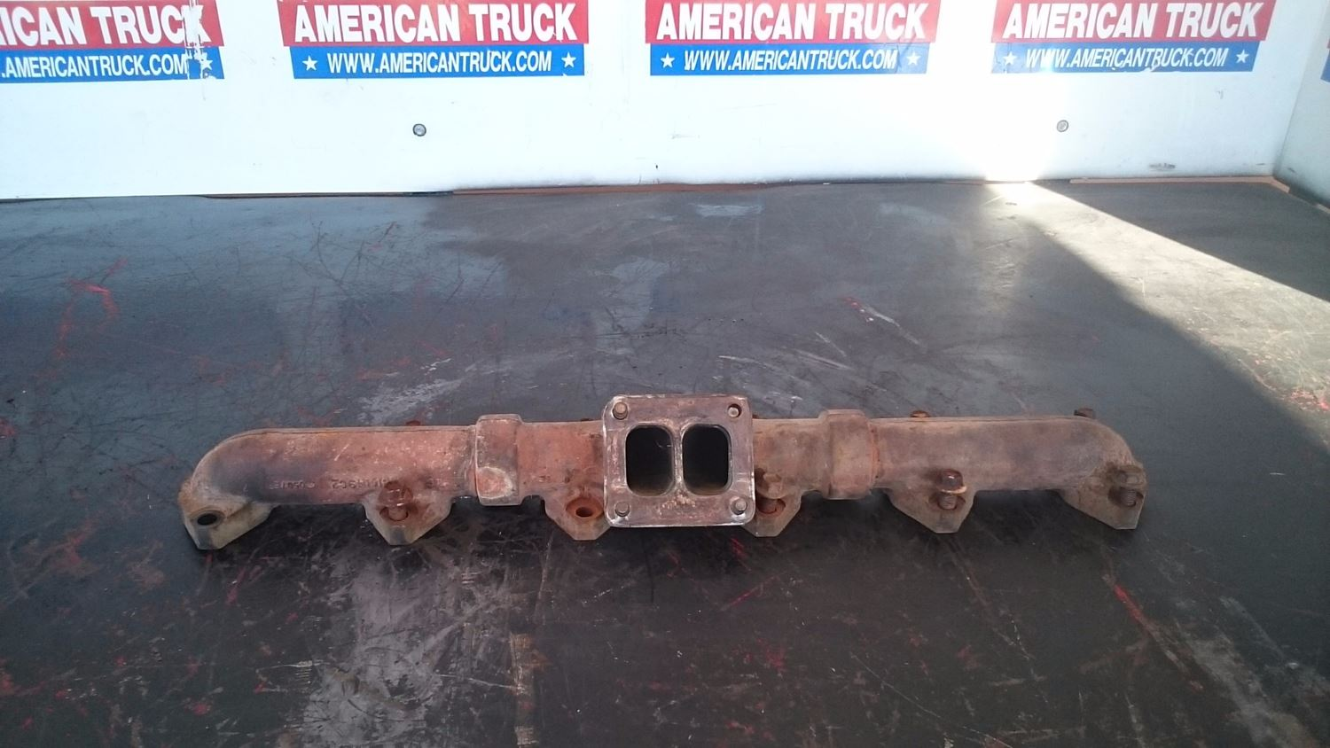 Used Parts for  OTHER for sale-59042129