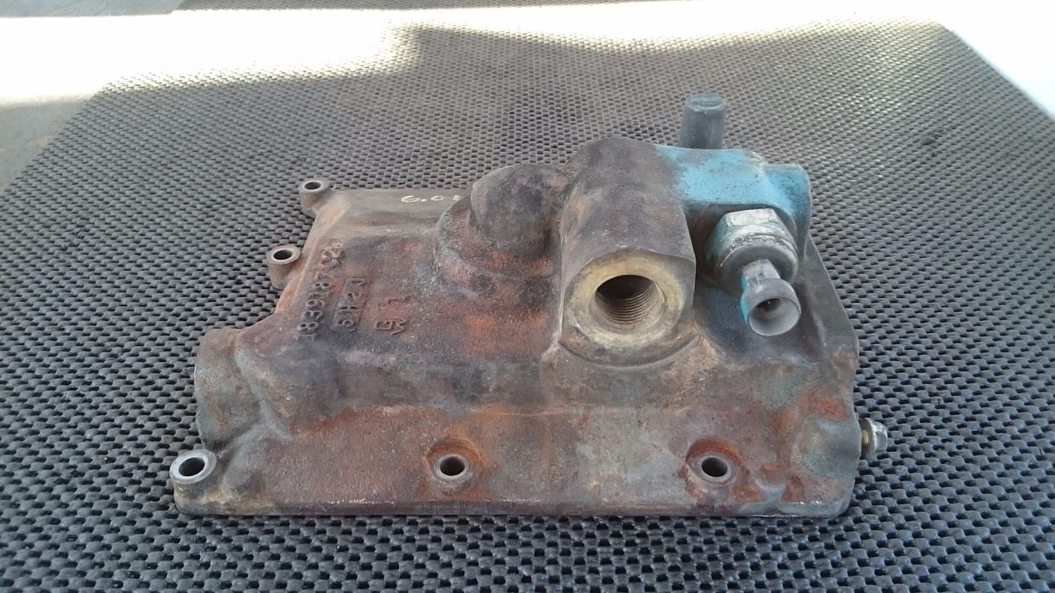 Used Parts for  OTHER for sale-59044344