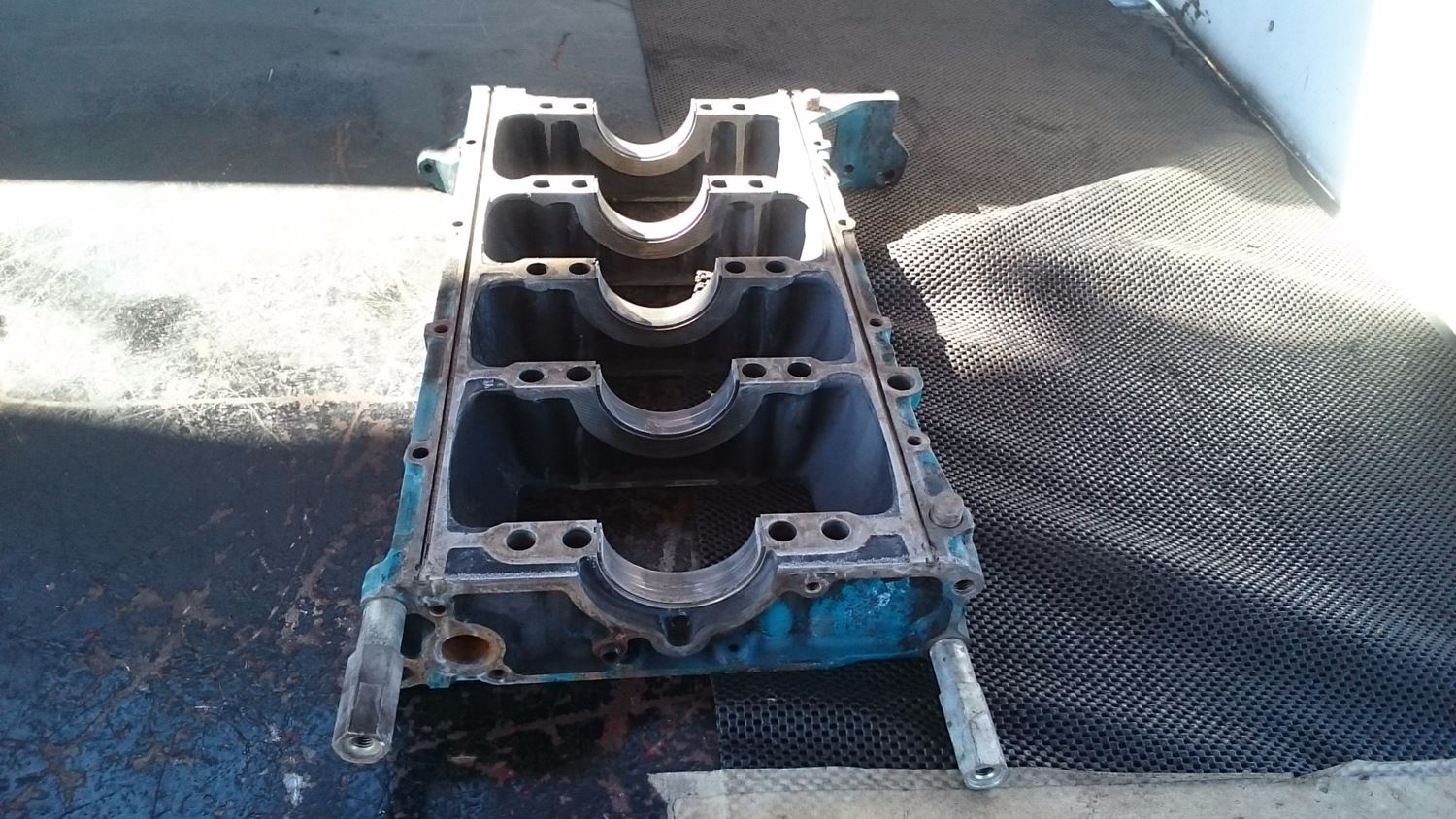 Used Parts for  OTHER for sale-58980811