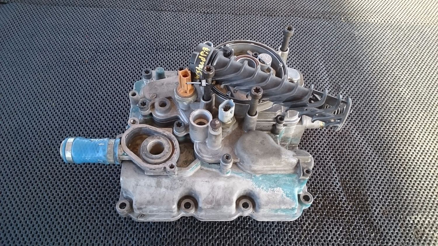 Used Parts for  OTHER for sale-59044353