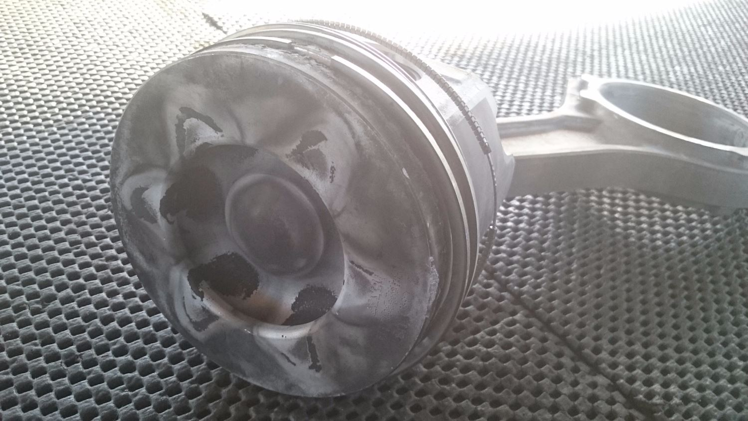Used Parts for  OTHER for sale-59044363